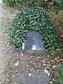 Alterhedwigsfriedhofberlin joseph jahnel.jpg