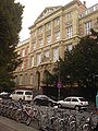 Altes-hauptgebäude- der-uni-darmstadt.JPG