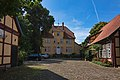 Altes Forsthaus Wennigsen IMG 0016.jpg