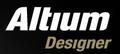 Altium Designer logo.png
