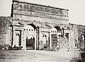 Altobelli und Molins - Die Porta Maggiore (Zeno Fotografie).jpg