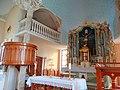 Altorius, Panoterių bažnyčia.JPG