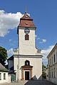 Altsimmeringer Pfarrkirche Wien.jpg