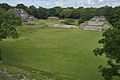 Altun Ha Belize 28.jpg