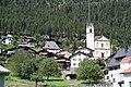 Alvaneu Dorf.jpg