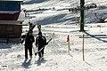Alvares Ski Resort 13970924 07.jpg