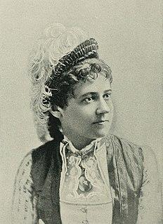 Alwina Valleria