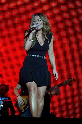 Amaia Montero - Rock in Rio Madrid 2012 - 18.jpg