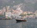 Amalfi Italy 9.JPG