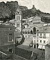 Amalfi piazza e cattedrale di Sant'Andrea.jpg