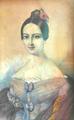 Amalia von Dyhrn.png