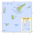 Amami Islands-de2.png