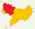 Amasya'da 2014 Türkiye Cumhurbaşkanlığı Seçimi.png