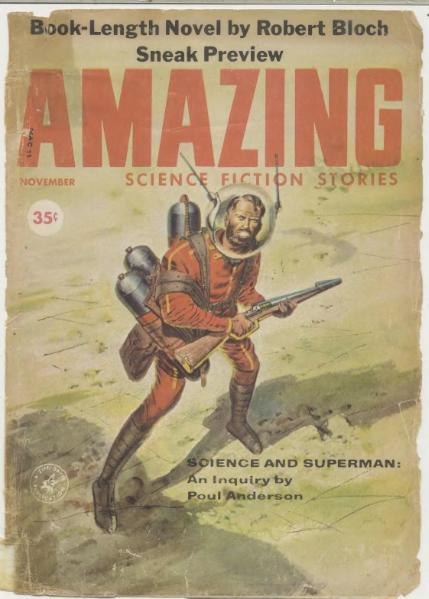 File:Amazing Science Fiction Stories Volume 33 Number 11.djvu