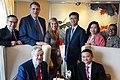 Ambassador Branstad Meets with Jack Ma (24042075517).jpg