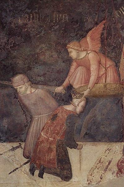 File:Ambrogio Lorenzetti 005.jpg