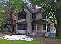Amelia Barr House.jpg