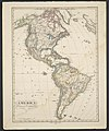 America - Stieler's Hand-Atlas.jpg