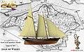 America régate île de wight 1851.jpg