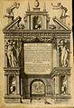 Americae tertia pars 1592 tp.jpg