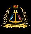 American-Nautical.jpg