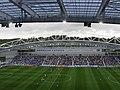 American Express Community Stadium - geograph.org.uk - 2553660.jpg