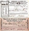 American Express Shipping Receipt 1853.jpg