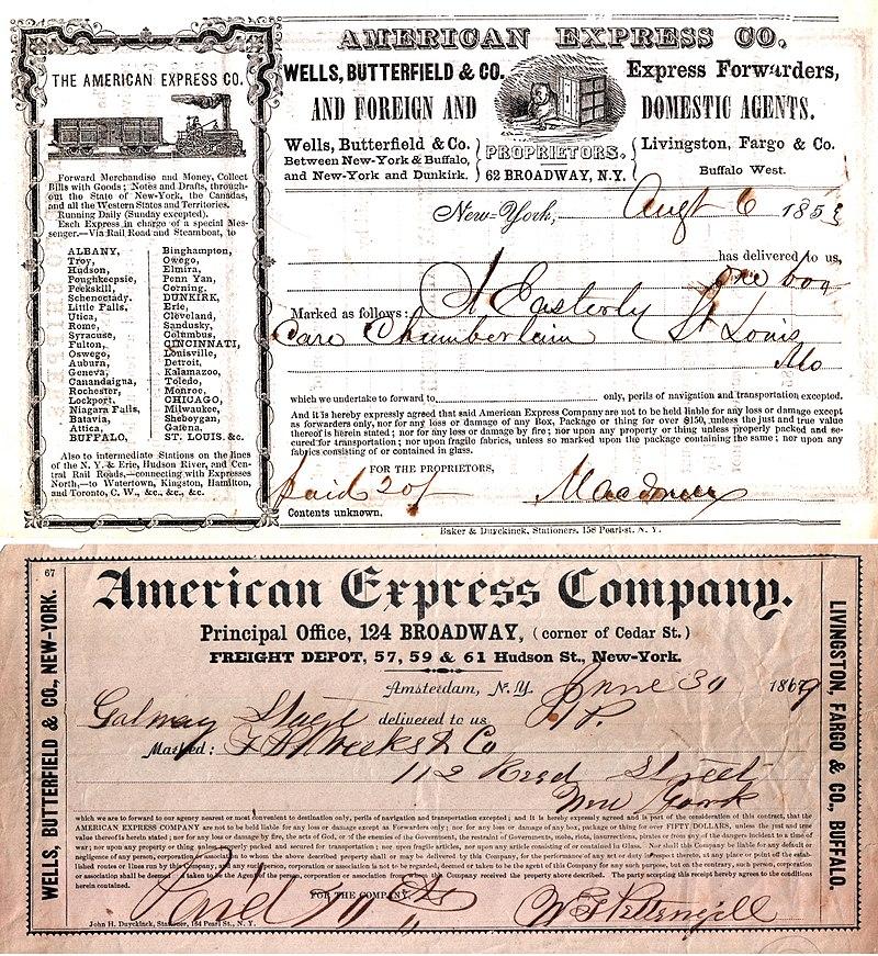 800px-American_Express_Shipping_Receipt_1853.jpg