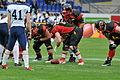 American Football EM 2014 - DEU-FIN -039.JPG
