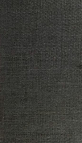 File:American Football by Charles Daly (1921).djvu