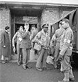 American Hospital in England, 1943 D13734.jpg