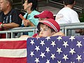 American Youth Watch the U.S.-Sweden World Cup Match.jpg
