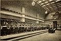 American telephone practice (1905) (14569615330).jpg