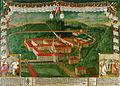 Amonte, Joseph - Stift Rein vor dem barocken Umbau.jpg