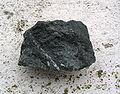 Amphibolite -pure- St Martin des Noyers.jpg