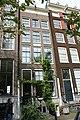 Amsterdam - Singel 34.JPG