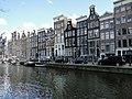 Amsterdam 11.04.2012 - panoramio (8).jpg