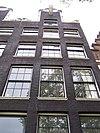 amsterdam bloemgracht 85 top