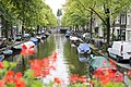 Amsterdam Canal (8313912614).jpg