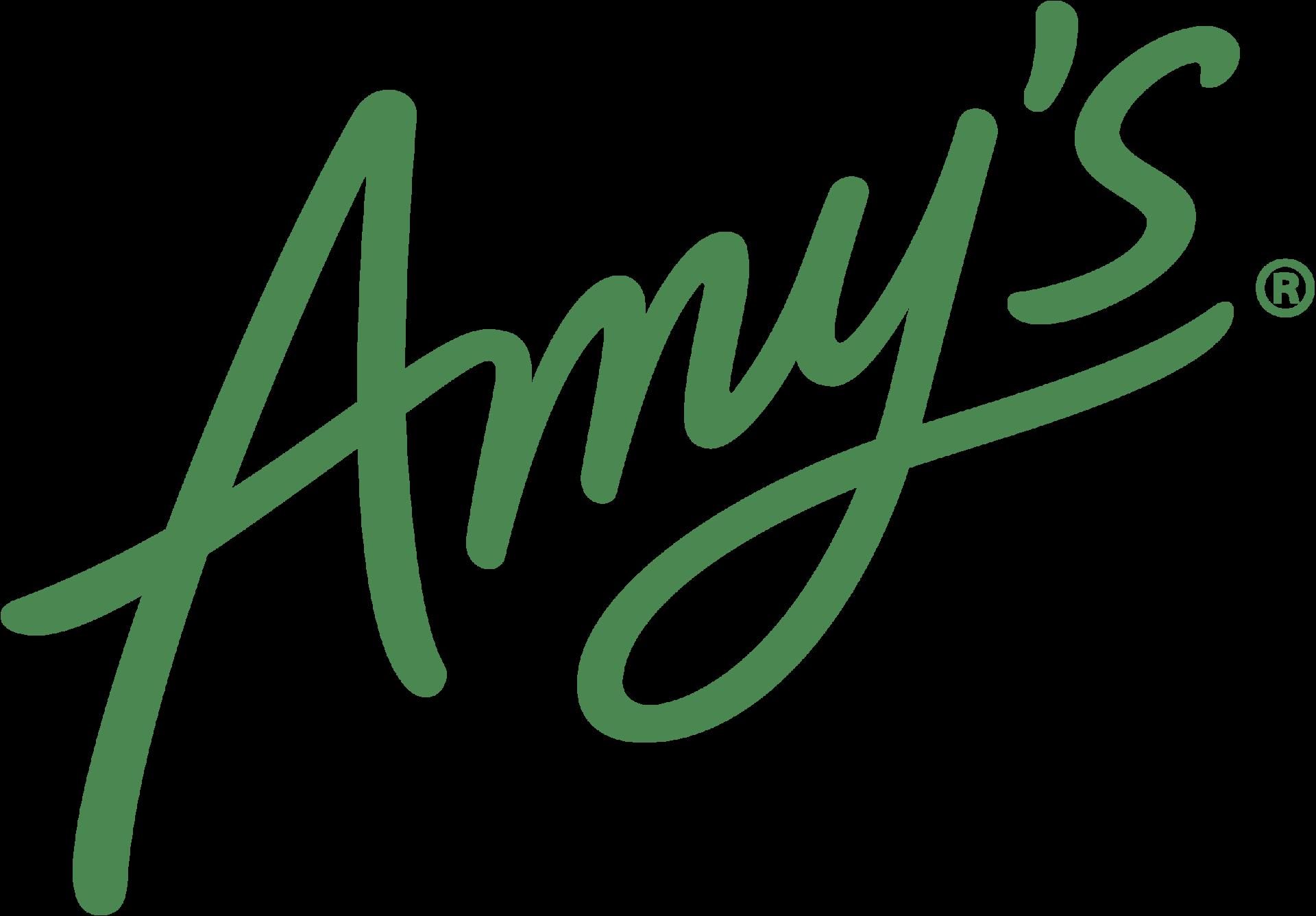 Amy S Kitchen Santa Rosa