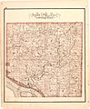 An illustrated historical atlas map of Randolph County, Ills. - carefully compiled from personal examinations and surveys. LOC 2007626988-26.jpg