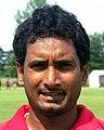 Anand Tummala.jpg