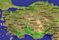 Anatólia nyári legelői.png