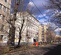 Anatoly Zhivova Street Moscow.jpg