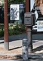 Ancien avertisseur de police, Neuilly-sur-Seine 2.jpg