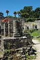 Ancienne abbaye de Saint-Guénolé à Landévennec DSC 1282.JPG