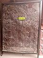 Ancient Hausa City gate 1.jpg