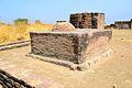 Ancient site at Lothal4.jpg