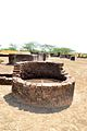 Ancient site at Lothal5.jpg
