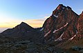 And then the Monviso started to glow (15569547670).jpg